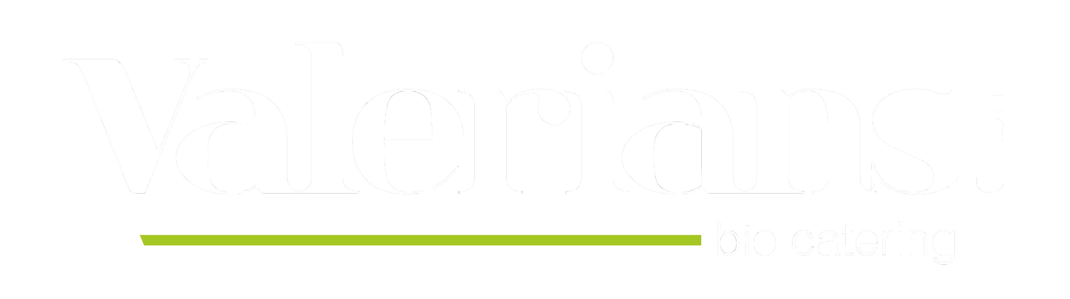 Valerians logo